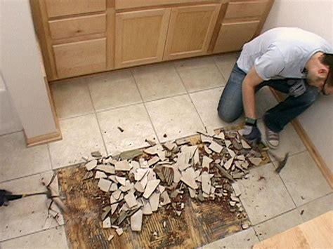 diy bathroom floor replacement diy bathroom floor tile replacement diy do it your self