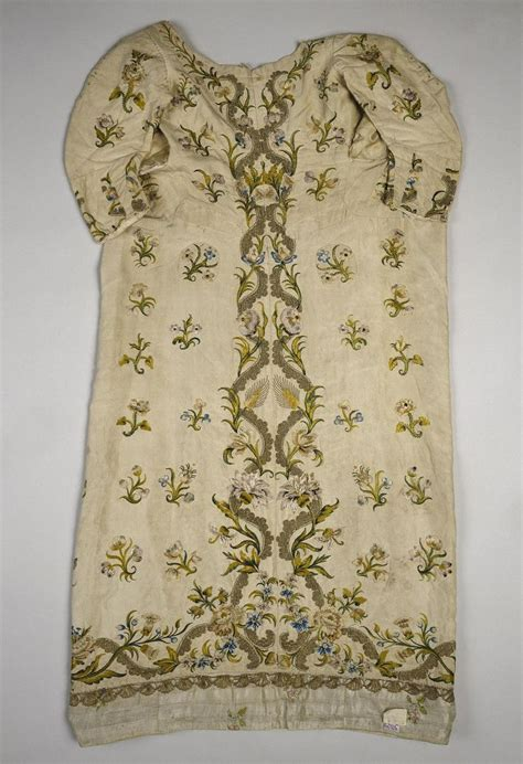 Dress Place Motif 305 best images about 1700 1799 children s clothing on