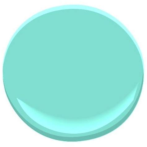 benjamin moore mexicali turquoise benjamin moore green coral and coral paint colors on