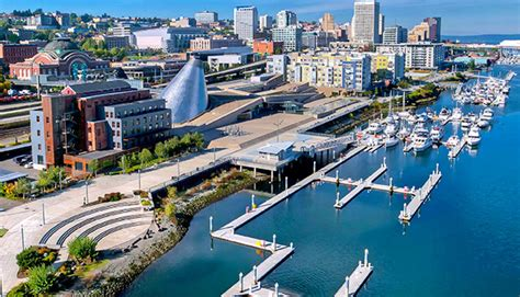cheapest west coast cities cheapest west coast cities 15 affordable summer vacations in west coast cities