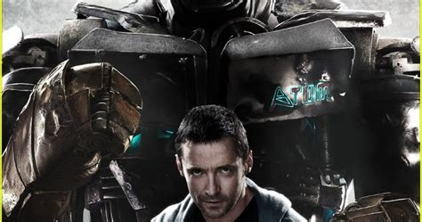film streaming real steel real steel nonton film hd quality film streaming