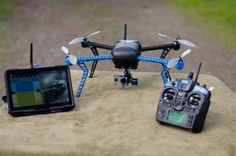 Drone Iris 3dr iris drone features reviews specifications prices competitors