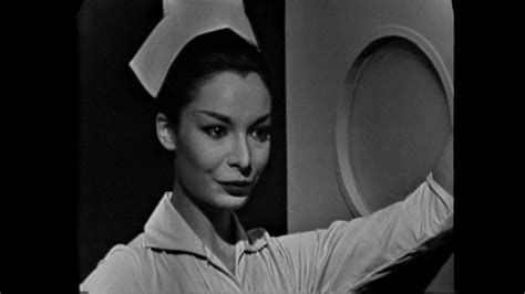 twilight zone room for one more joe torcivia s the issue at r i p arlene martel