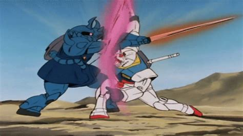 Kaos Mobile Suit Gundam 3 mobile suit gundam 0079 freestyle beat inspired by therealswizzz getatlil 5tev3