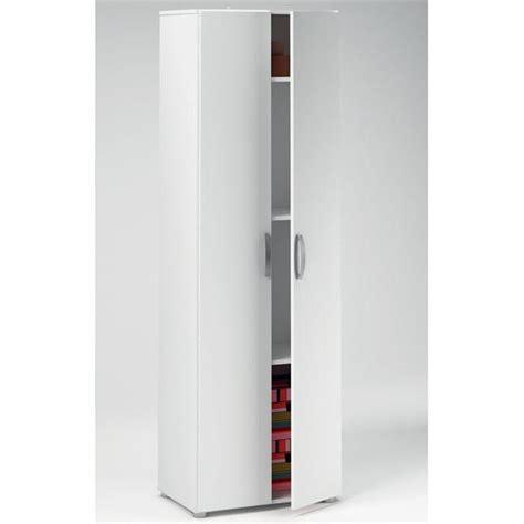armoire 120 cm de largeur armoire chambre 120 cm largeur armoire penderie 90 cm