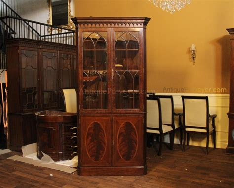 dining room china cabinet china cabinet dining room china cabinets and hutches