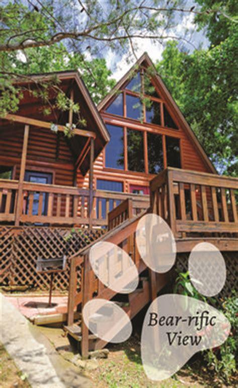 pet friendly cabins images   pet friendly