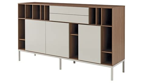 Ligne Roset Book And Look 5162 by Book Look Azure Magazine
