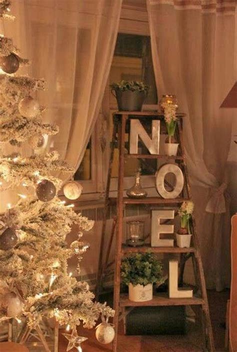 how to decorate a vintage tree 35 glamorous vintage decorating ideas all
