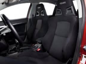 2012 Mitsubishi Lancer Interior 2012 Mitsubishi Lancer Evolution Price Photos Reviews