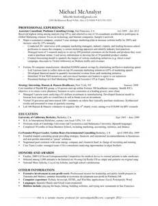 Powerful Resume Examples Resume Strong Resume Action Words 87 Exciting Example Of A Good Resume