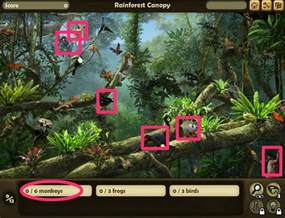 Rainforest Animals In The Canopy by Pics Photos Rainforest Canopy Animals