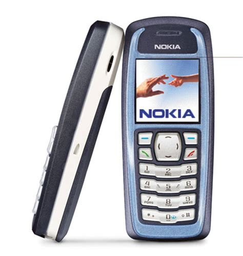 Mobile Phone Lookup Uk Free Nokia 3100 Images