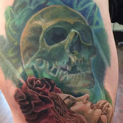 tattoo shops near me dallas tx xzavier tattoos in dallas tx fash com
