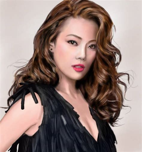 joey yung joey yung by lun616 on deviantart