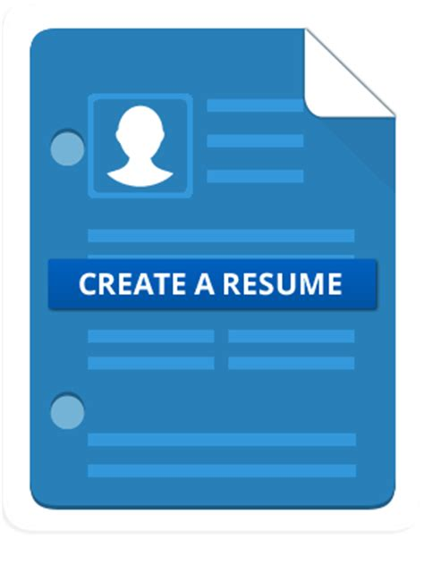 Job Gateway Resume by Jobgateway Account Benefits