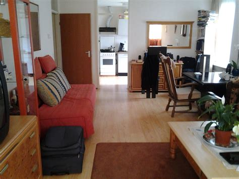nice two bedroom apartments nice room in 2 bedroom apartment close to rembrandt park