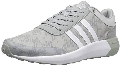 Adidas Bounce Vigor Black Crimson adidas neo s cloudfoam race w running shoe clear