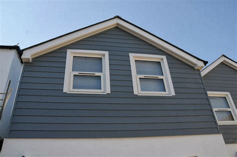 composite shiplap cladding top 25 best composite cladding ideas on wood