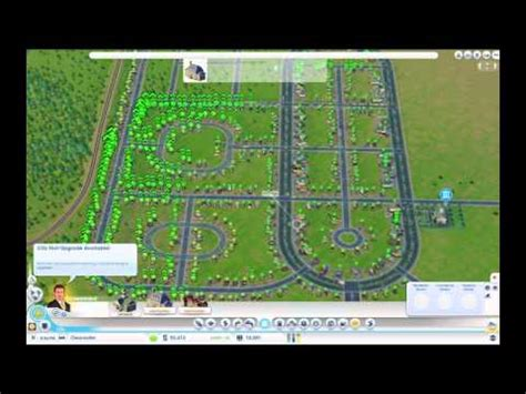 simcity layout exles the fundamentals of civic planning creative city layout
