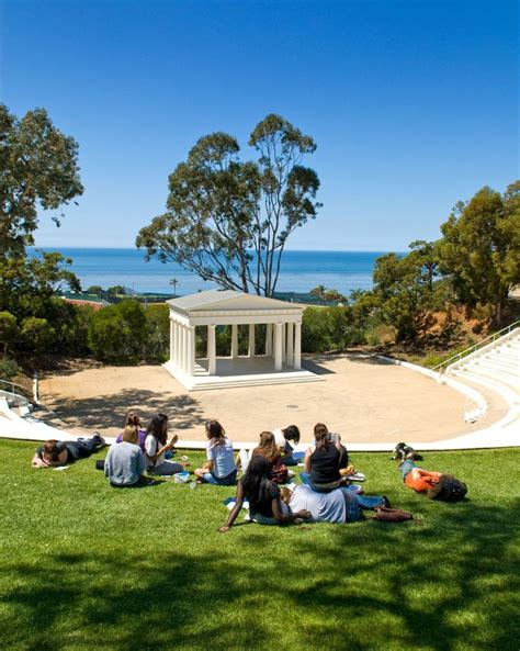 Plnu Mba Ranking by Point Loma Nazarene Admissions Costs More