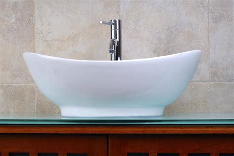 bathroom companies 12 outstanding bathroom fixture companies design ideas