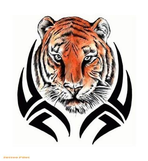 tattoopilot com tiger tattoo designs tattoos tattoo