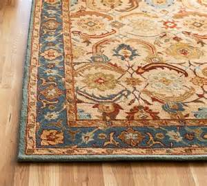 style rug pottery barn for the home