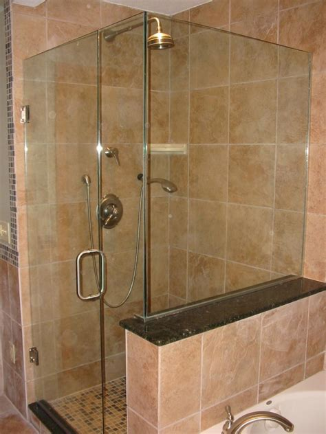 denver glass shower doors frameless glass shower doors photos