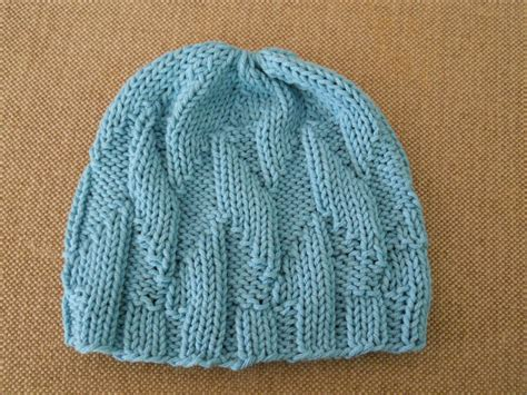 knit cap pattern knitting with schnapps introducing the waves of