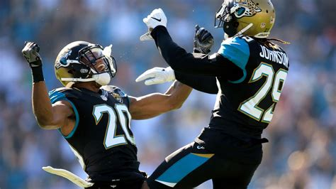 jacksonville jaguars tonight lose to jaguars give texans a chance to clinch afc
