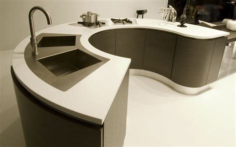 staron 174 solid surface block tops inc