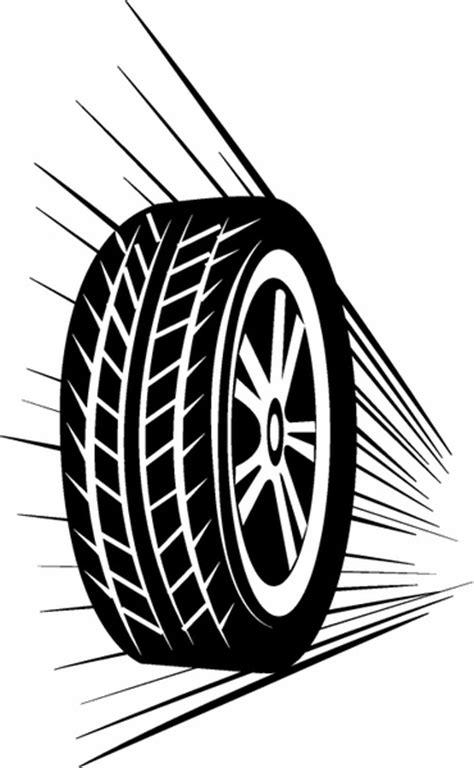 Wheel Free vector in Adobe Illustrator ai ( .AI
