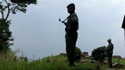 dr congo 5 questions to understand africas world war violence still simmering in dr congo bbc news