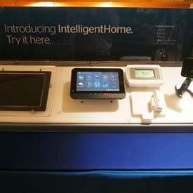 Time Warner Home Security Reviews by Time Warner Cable S Intelligenthome Service Arrives In Nyc