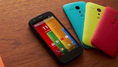 imagenes para celular moto g com lim 227 o design tend 234 ncias e tecnologias