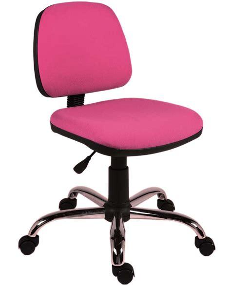 pink computer chair  girls