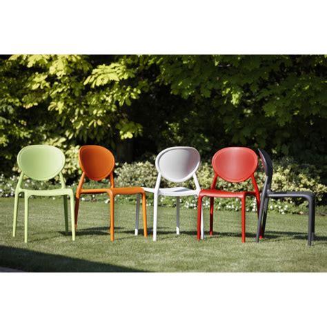 vendita on line sedie vendita sedie on line impilabili modello gio sedie