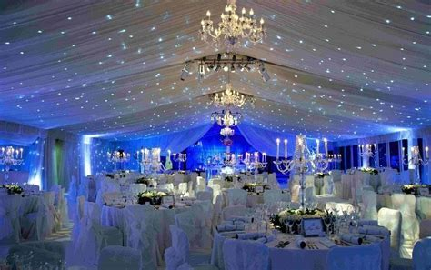 heaven event planner mauritius   Receptions   Tents