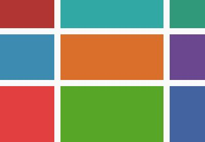 css layout modules understanding the css grid layout module envato tuts