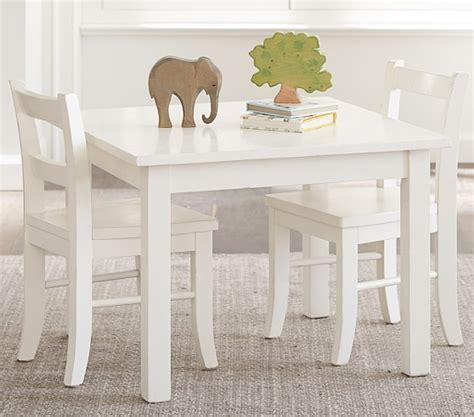 pottery barn kids sofa chair pottery barn kids playroom sale save 40 on kitchens