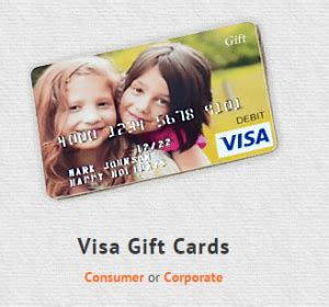 Visa Gift Card Free Shipping - free shipping on visa gift cards returns at giftcards com frequent miler