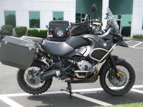 Bmw Motorrad Used Bikes South Africa by Bmw Motorrad Used Bikes Motorrad Bild Idee