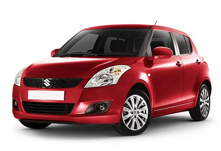 new cars finance used car loan finance on existing car at low rate of interest