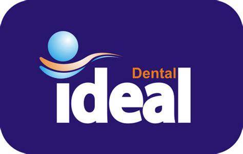 idea l dental ideal dentalideal twitter