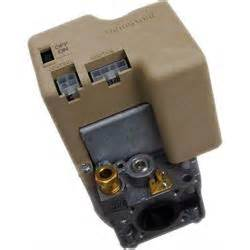 Honeywell Pilot Light by I A Tempstar Furnace For Garage With A Honeywell Pilot Ignitor The Furnace Will Not
