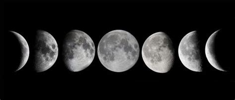 The Moon Chang E one year of the moon condensed into 2 5 minutes wdrb weather