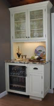 small kitchen hutch cabinets july 2013 creating home environments