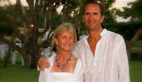 Kebaya Bali Buble Silk pascal morabito weds his beloved 200 ve again