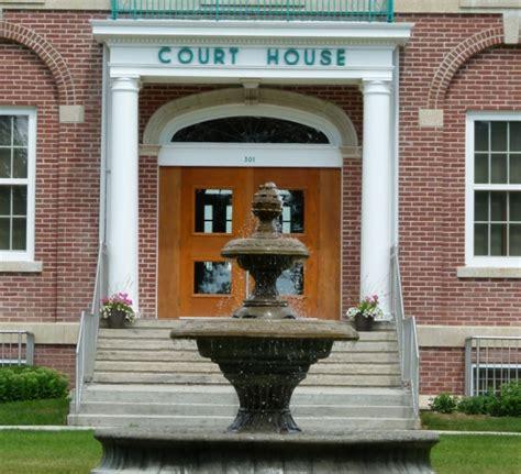 court of queens bench regina court of queen s bench services in weyburn sask closing